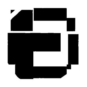 Logo Maisonbulle Homes