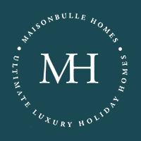 Maisonbulle Homes